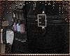 [Ry] Alchemist's belt