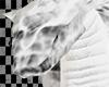 ✞ white snake f/m