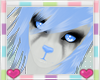 Blue Mist Fur