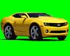 [AR]Chevy Camaro
