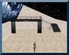 Art Studio - Loft