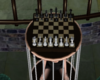 Expresso Chess