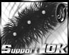 [ND]Support•Noah•10K
