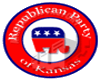 HW: Republican for Ks