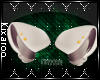 [K] Reina Ears V3
