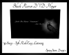 Black Raven DVD 35 Songs