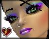 S H4imp makeup5