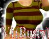*~T~*Green Sweater v1