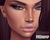 M. Aliz | T5