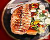 †. Plate of Food 01