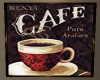 [CI]Espresso Coffeeart5