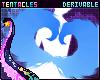 💗 DRV Heart Tails