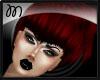 !Mk! Naomi Blood