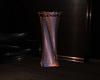 ~DES~Club Floor Lamp