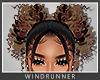 WR! Victoria Pumpkinspic