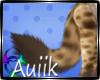 A| Hyena Tail v1