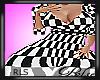 Chkr Jumpsuit | RLS