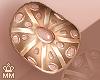 LaBohemia - Bracelet R