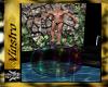 (V) Pool Ball Animated
