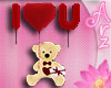 [Arz]Love Bear