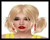 KPR::Minie::Blonde