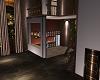 3 Bdrm City Loft