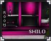[LyL]Shilo Room