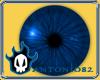 Blue Eys (F)
