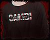 dambi shirt