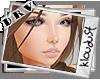 KD^SAWA 2TONE HEAD