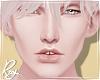 Flower Boy REMAKE 2