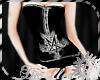 -Dw- Shaken Dress