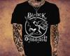 RR| III Black Sabbath T