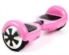 Hover board~Pink