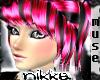 [n77] Muse Goth/PinkshoK