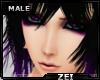 !Z! Zarehk Exclusive
