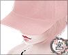 宮。Hana Hat