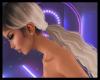 ! Willow Ana. Ponytail