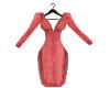 ADL|Zara Dress