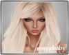 [RGB] Baby Blond Kaitlin