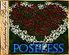 I~Heart Rose Garden