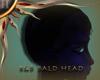 (II) Bald Bastet