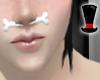 [M] Nose Bone
