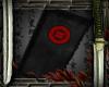 ✧ Hattori Clan Flag