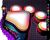★  Furry Paw Stage