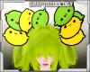 ^Lemon Lime Lol xD