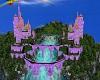 Royal Raven Castle