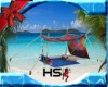 HD Beach Canopy/Tent