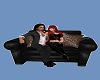 Comfy Cuddle Chair