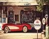 24  Arizona  photo room